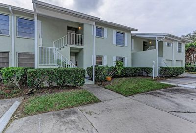 5086 Oak Run Drive Sarasota FL 34243