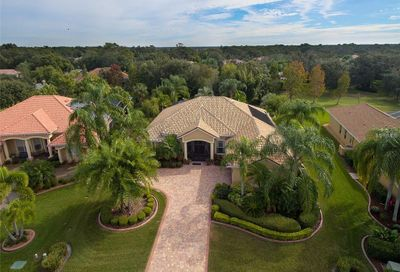 2404 Little Country Road Parrish FL 34219