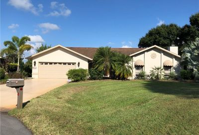 318 Maranon Way Punta Gorda FL 33983