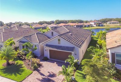 4831 Royal Dornoch Circle Bradenton FL 34211