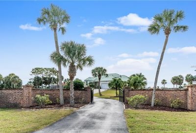 4350 Green Key Road New Port Richey FL 34652