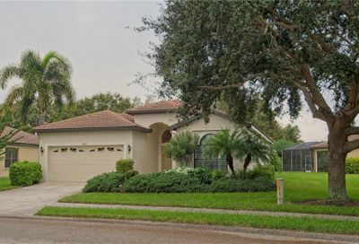 8103 Stirling Falls Circle Sarasota FL 34243