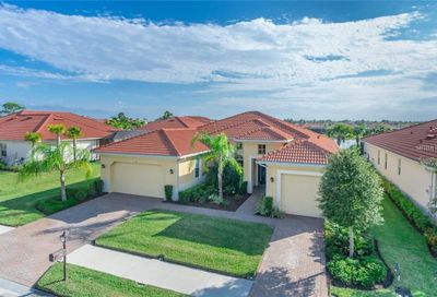 101 Valenza Loop North Venice FL 34275