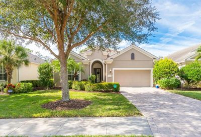 7286 Lismore Court Lakewood Ranch FL 34202