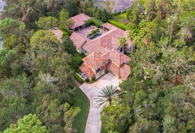 632 Stonefield Loop Lake Mary FL 32746