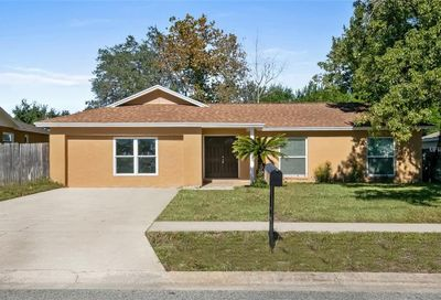 557 Brookside Drive Winter Springs FL 32708