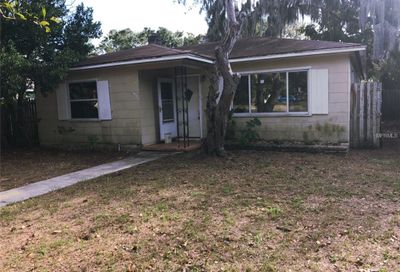 4660 9th Avenue N St Petersburg FL 33713