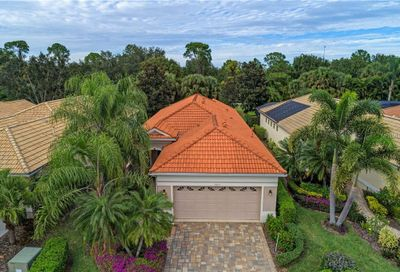 7623 Birds Eye Terrace Bradenton FL 34203