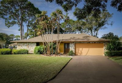 2300 Arborfield Lane Sarasota FL 34235