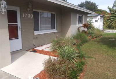 1730 S Lake Avenue Clearwater FL 33756