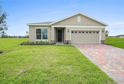 12236 Blue Pacific Drive Riverview FL 33579