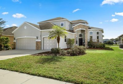 2359 123rd Place E Parrish FL 34219