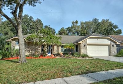 1196 Baltic Lane Winter Springs FL 32708