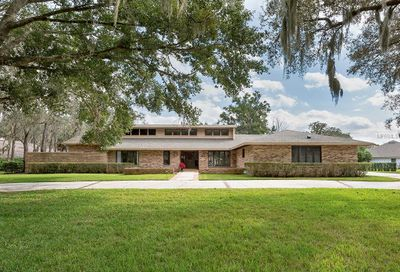 724 Bear Creek Circle Winter Springs FL 32708
