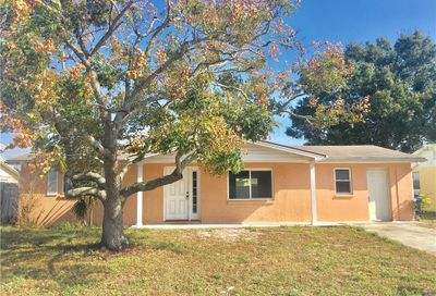 1408 Whitehall Lane Holiday FL 34691