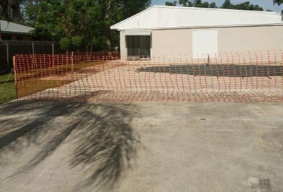 405 Shore Road Nokomis FL 34275