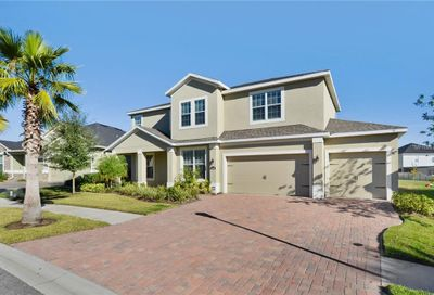 11416 Lake Lucaya Drive Riverview FL 33579