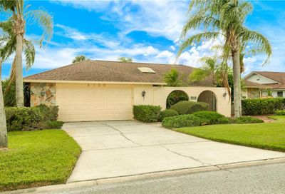 4126 Perry Place New Port Richey FL 34652