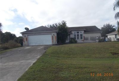 6277 Skyview Drive North Port FL 34291
