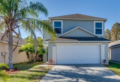 6051 Sand Key Lane Wesley Chapel FL 33545