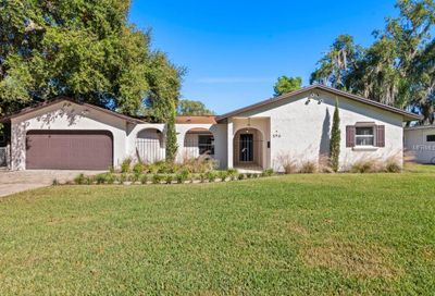596 Queens Mirror Circle Casselberry FL 32707