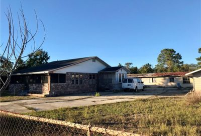 150 Galloway Road Winter Haven FL 33880