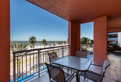 301 S Gulfview Boulevard Clearwater Beach FL 33767