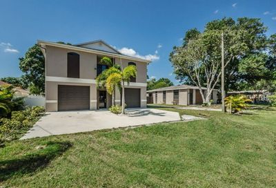 6260 143rd Avenue N Clearwater FL 33760