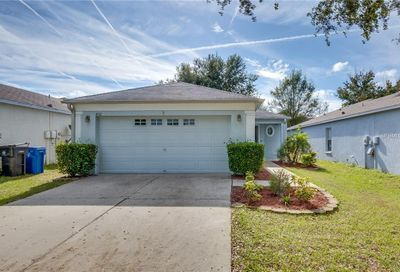432 Maple Pointe Drive Seffner FL 33584
