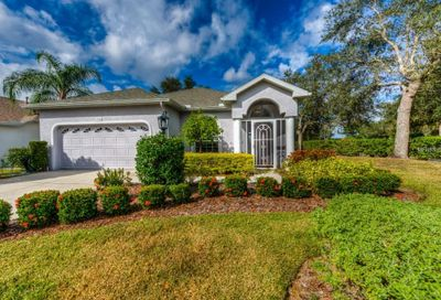 1494 Millbrook Circle Bradenton FL 34212