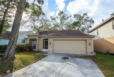 327 Oak Park Place Casselberry FL 32707