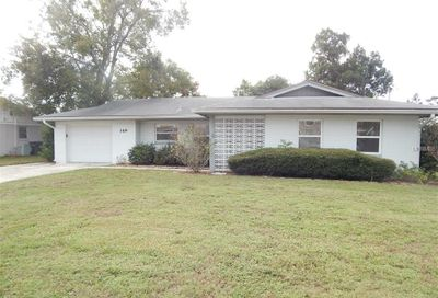 149 Whitman Road Winter Haven FL 33884