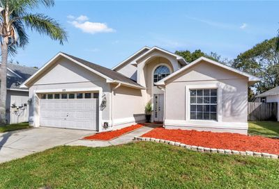 935 Brightview Drive Lake Mary FL 32746