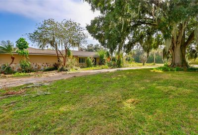 306 15th Avenue NW Ruskin FL 33570