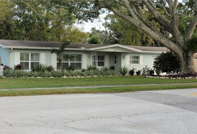 1831 S Betty Lane Clearwater FL 33756