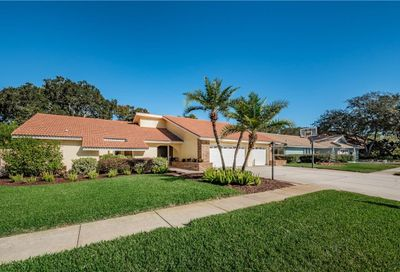 3052 Ashland Terrace Clearwater FL 33761