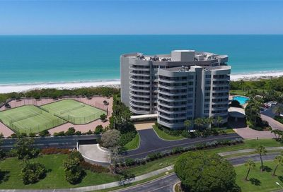 775 Longboat Club Road Longboat Key FL 34228