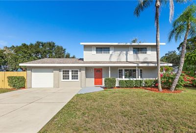 15437 Bedford Circle W Clearwater FL 33764