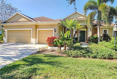 8846 17th Avenue Circle NW Bradenton FL 34209