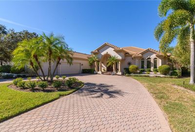 7408 Mayfair Court University Park FL 34201