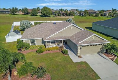 4340 Mandolin Boulevard Winter Haven FL 33884