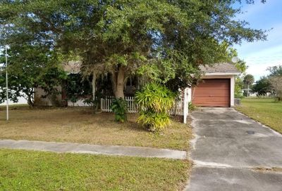 5688 Kenwood Drive North Port FL 34287