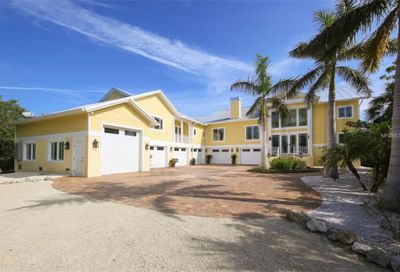 7295 Manasota Key Road Englewood FL 34223