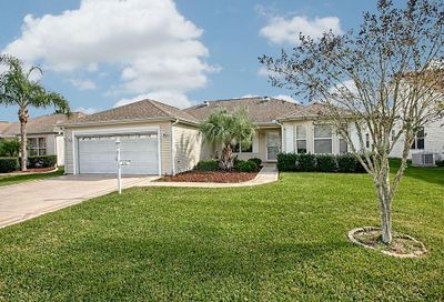 1303 Magana Place The Villages FL 32159