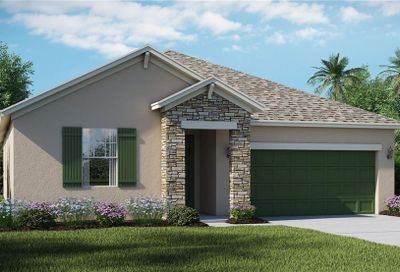 13652 Ashlar Slate Place Riverview FL 33579