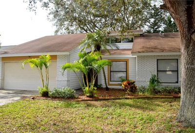 716 49th Street E Bradenton FL 34208