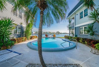 2403 Bay Boulevard Indian Rocks Beach FL 33785