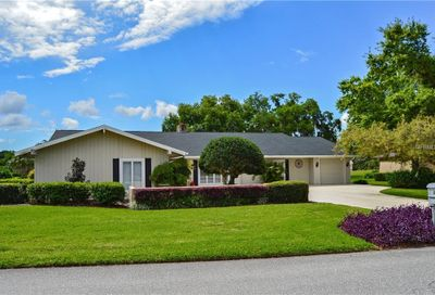 10 Coventry Drive Haines City FL 33844