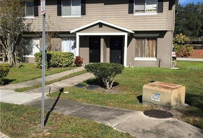 120 Kristi Ann Court Winter Springs FL 32708