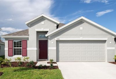 4541 Lindever Lane Palmetto FL 34221